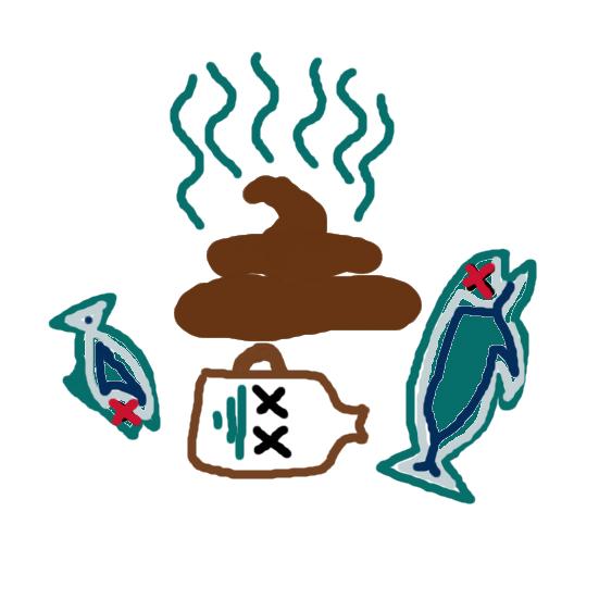Mariners_logo_pile