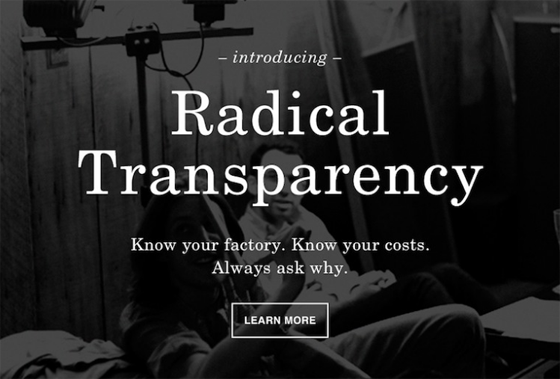 Everlane_transparency