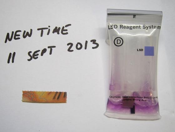 Reagent_560