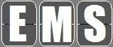 Ems_medium
