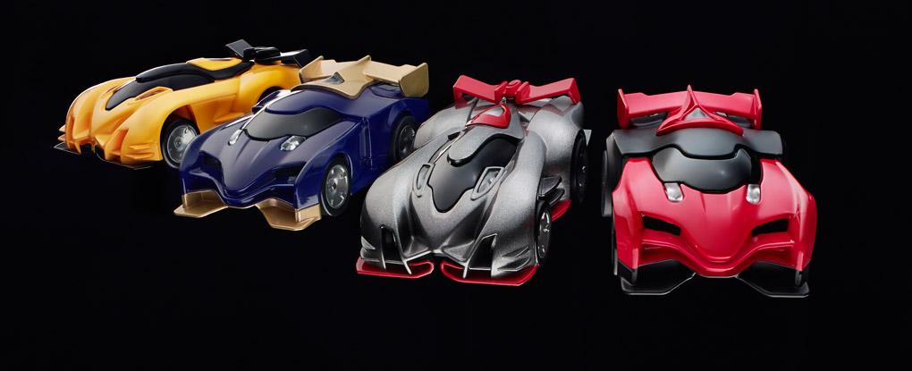 Anki-drive-characters---kourai_-katal_-boson-_-rho-_3x4-view_
