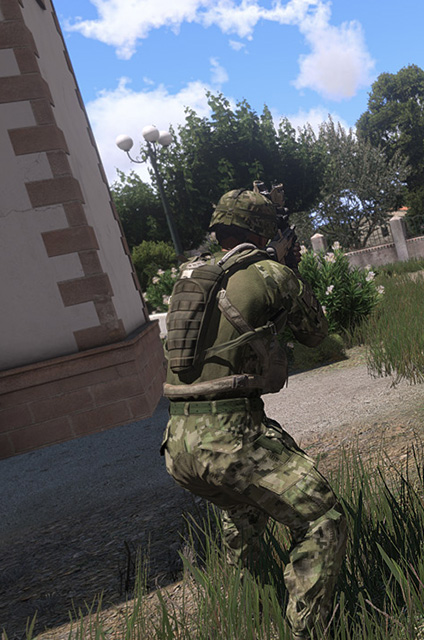 Arma-3-review-split-1a
