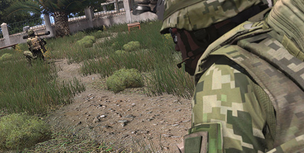 Arma-3-review-split-1b