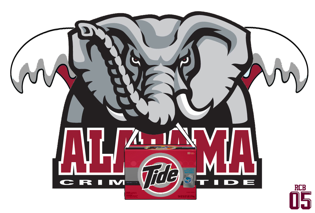 Crimson_tide_copy