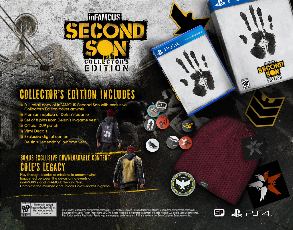 Infamous-second-son-collectors-edition_1024