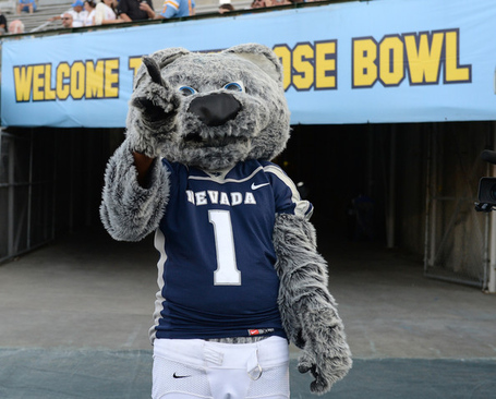 Nevada_v_ucla_ljqx78jdqdsl_medium