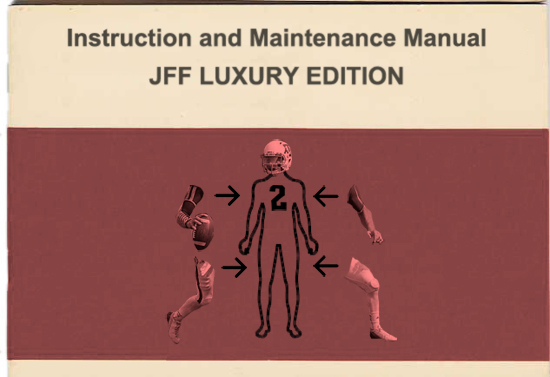Jff_owners_manual