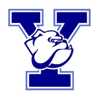 Yale_medium