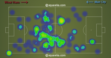 Silva_heat_map_medium