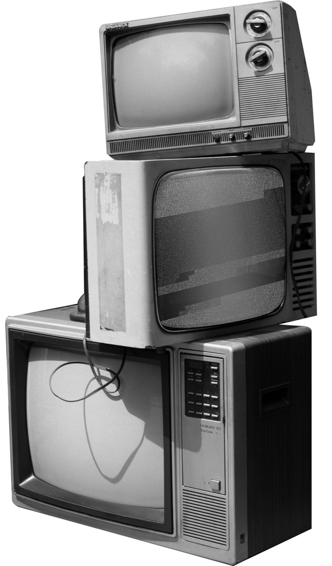 Tv_fpo