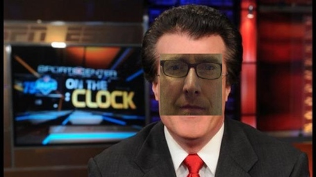 Paul_kiper_medium