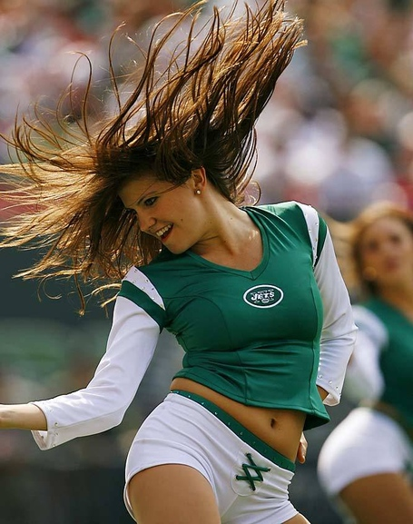 Ny-cheerleader-nfl-cheerleaders-770312_666_845_medium