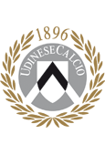 Udinese_logo_medium