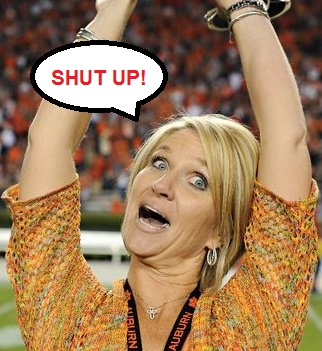 Kristi_malzahn_says_shut_up_medium