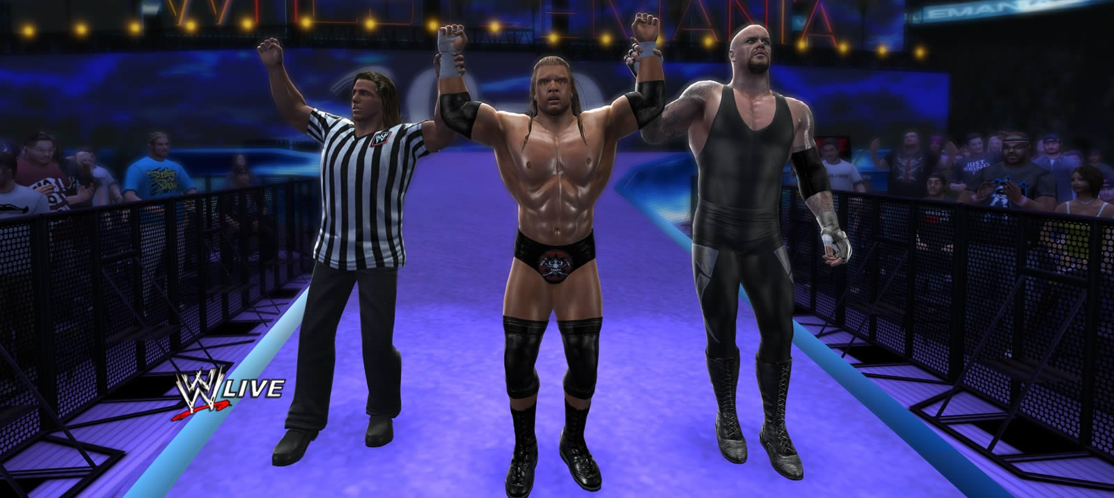 Wwe2k14_review_c_1600
