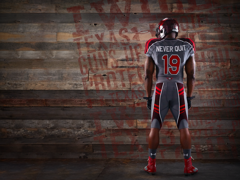 Ftlbl-uniform_texastech_survivor_headtotoe_back_full_960x720_110913