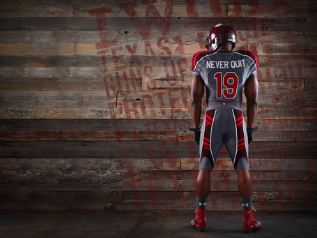 Ftlbl-uniform_texastech_survivor_headtotoe_back_full_960x720_110913_medium