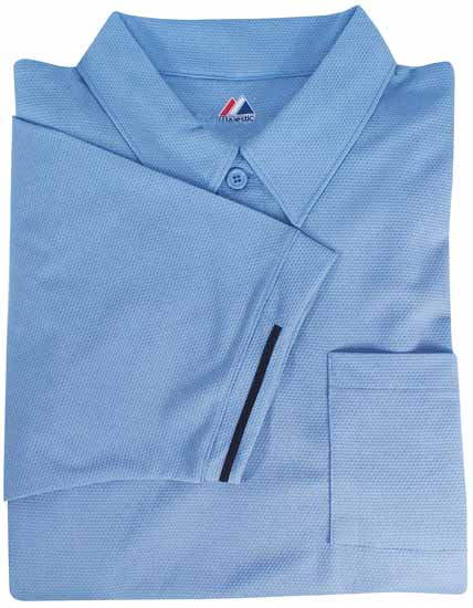 Blue_umpire_shirt_medium