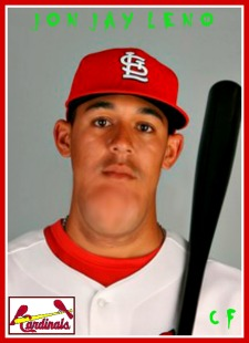 Jon_jay_leno_-_smaller_medium