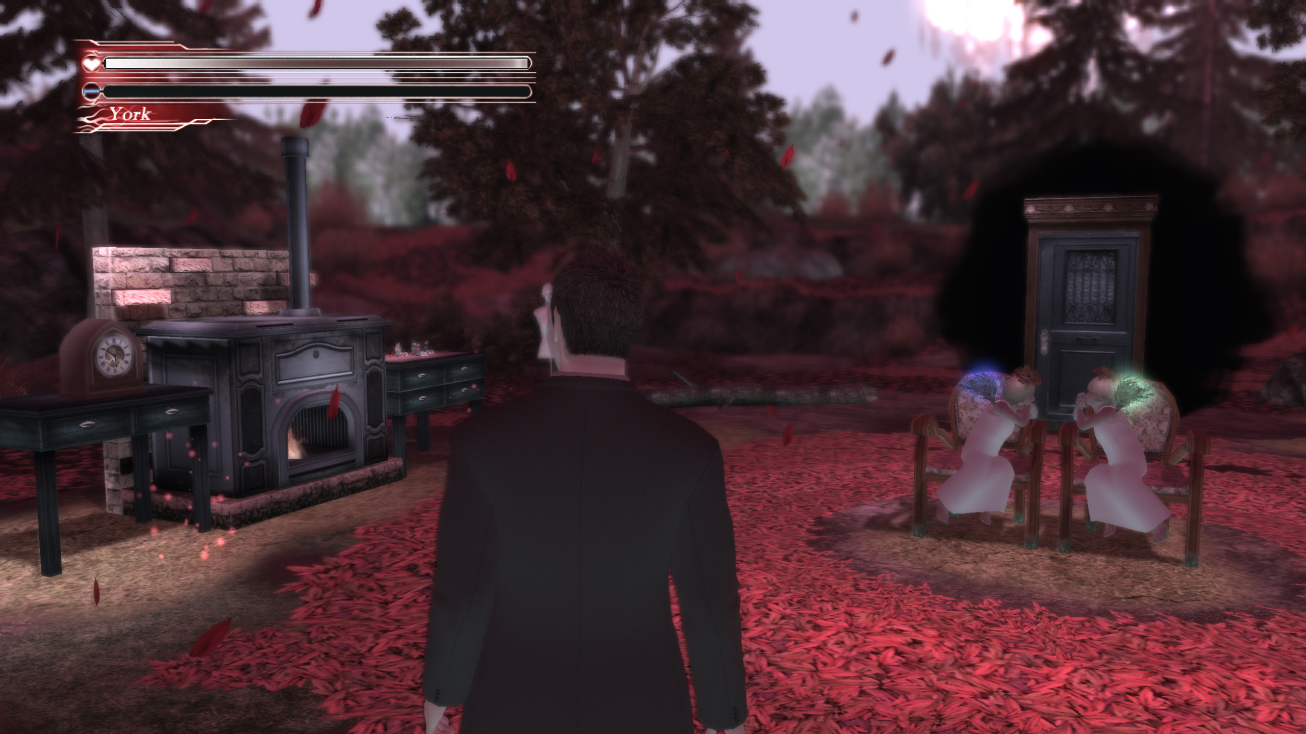 Deadly-premonition-pc-mod_2560
