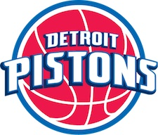 Detroit-pistons-logo-225_medium