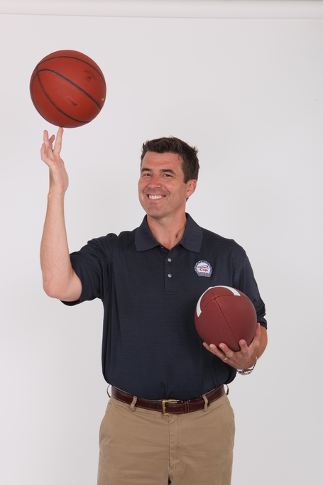 Rece_davis_with_basketball_and_football_medium