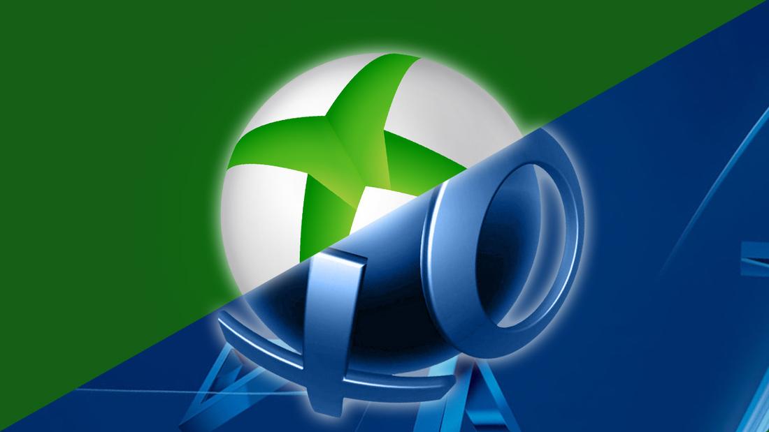 Xbox_live_psn_next_gen