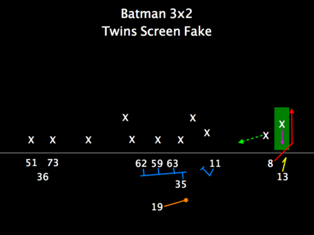 Batmanmiss_medium