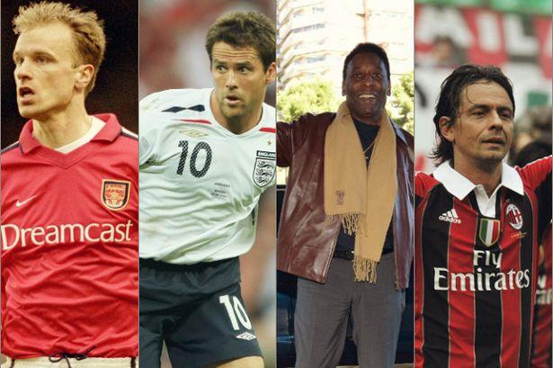 Fifa-14-ultimate-team-legends-2-2264074