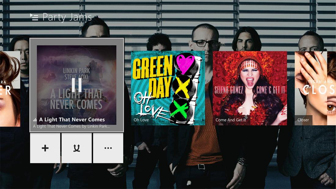Xbox_one_music