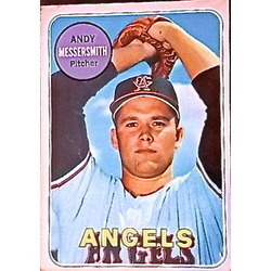 Topps-andy-messersmith_medium