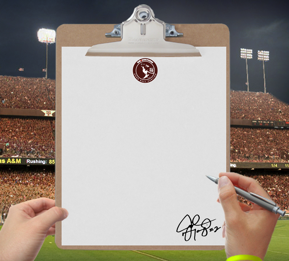 Manziel_signature_shop_copy