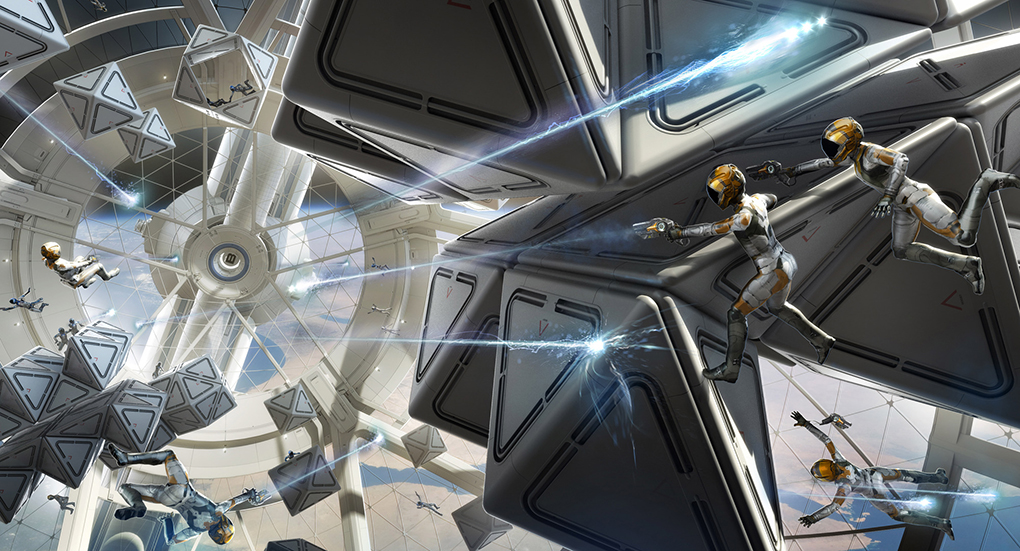 Battleroom_concept1_1020
