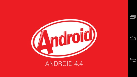 Kitkat-screen-theverge-1_560