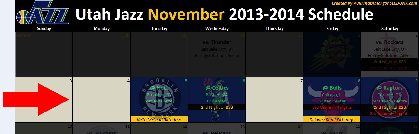 November_road_trip_-_bkn_bos_chi_tor_schedule