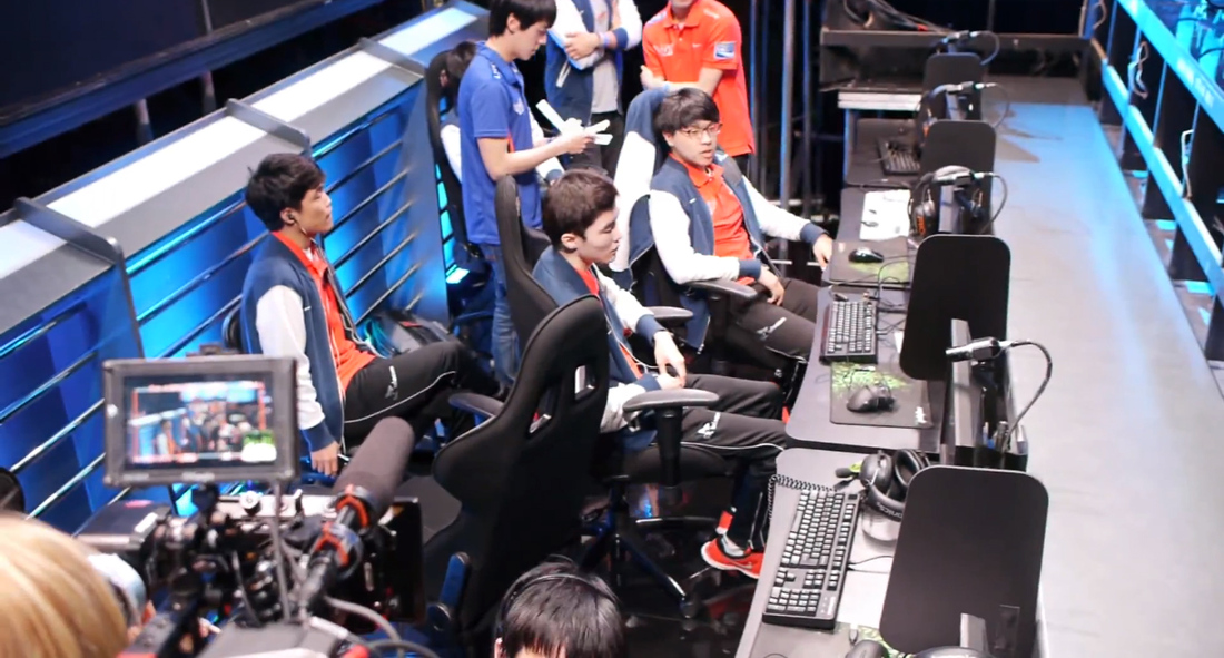 League_of_legends_world_championships_skt_t1