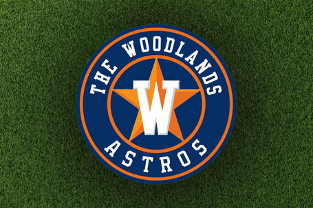 Woodlands_astros_medium