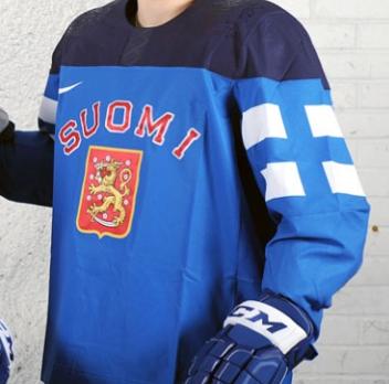 FinlandBlue.png