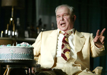 Ned_beatty