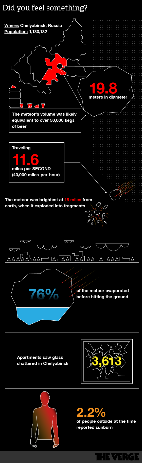 Meteor_final_006_small