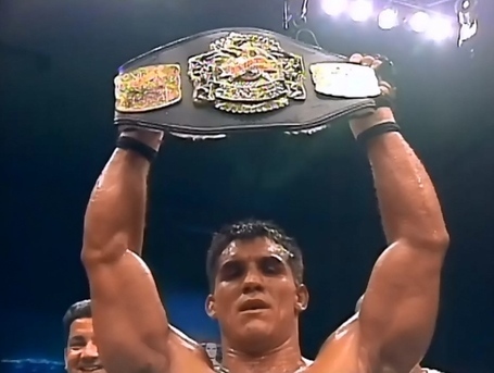 Frank_champion_medium