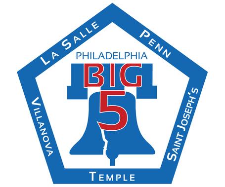 Big5_medium