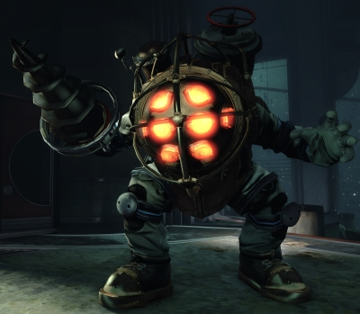 Bioshockburial_review_b_400