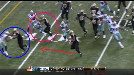 Ingram-15_yards_run-stills_colston_seal_medium