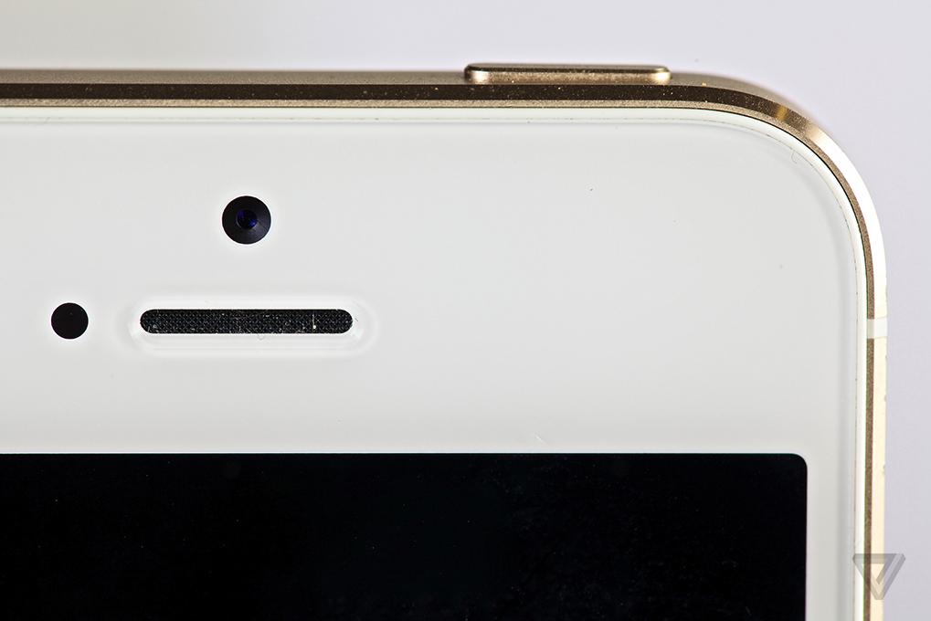 Smartphone_1020_3