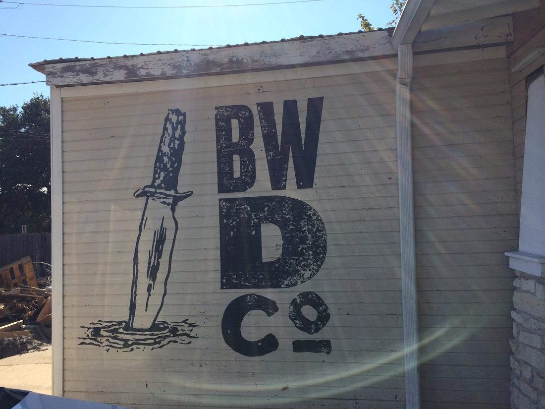 Bwd_side