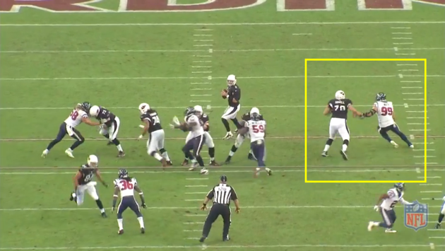 Jj_watt_sack_cards_2nd_q_2_large