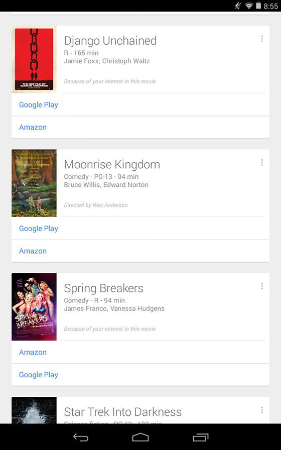 Googlenow_moviecards1_560