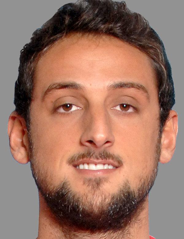 Marco-belinelli-basketball-headshot-photo