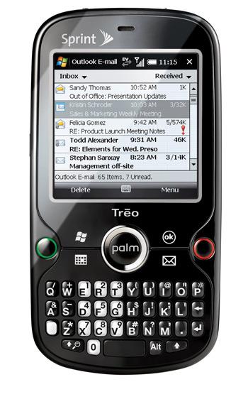 Palm_treo_pro_sprint-758340